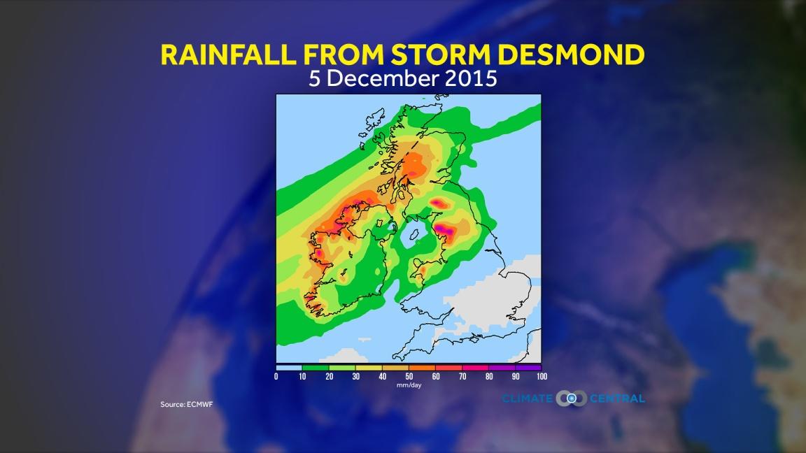 WWA-rapid-response-storm-desmond.jpg