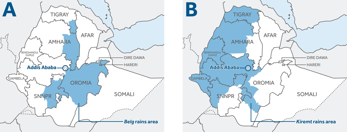 ethiopia sidebyside color correction 20170530 A and B added reduced (1)