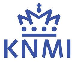 knmi_250