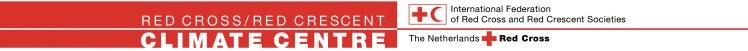 rccc_logo